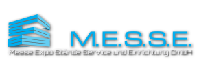 Messe Expo Service